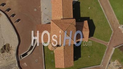 Les Sables D'olonne Vidéo Drone